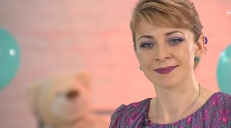 anna_efrenova